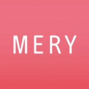 DeNA、子会社ペロリの女性向けキュレーションプラットフォーム「MERY」のアプリ版が500万DLを突破!…アプリ版提供開始から約10ヶ月で
