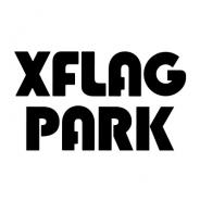 ミクシィ、事前応募制イベント「XFLAG PARK2016」を9月25日に幕張メッセ国際展示場で開催 応募は後日開始へ