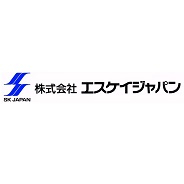 SKジャパン、2020年2月期は減収減益…プライズ向け菓子商品が苦戦