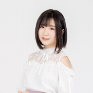 ブシロードの声優事務所響、新人の深川瑠華、渡瀬結月の所属を発表 『D4DJ』第6のユニット「Lyrical Lily」キャストに抜擢