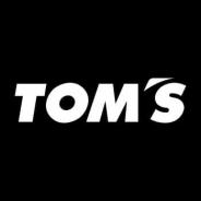 モブキャストHD子会社のトムス、2019年12月期は5億2400万円の最終赤字