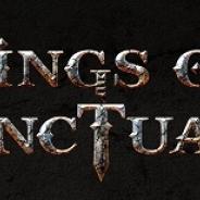 DMI、MMOシミュレーションゲーム『Kings of Sanctuary』のAndroid版CBTを1月24日まで開催 参加者にはサービス開始時に特典報酬を配布