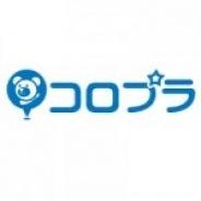 コロプラ、Glu Mobileとの業務提携契約を解消…日本向けオリジナルタイトルの開発を中止
