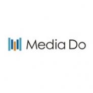 メディアドゥHD、20年2月期の営業利益は26%増の18.5億円…電子書籍流通事業が伸長