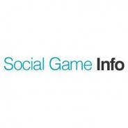 アプリ開発者を対象とした無料セミナー「アプリマーケティングラウンジ」が8月8日に開催 Unity Ads、Twitter、AppsFlyer、Social Game Infoが登壇