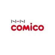 NHN comico、ネットカフェ運営支援事業を展開するメディエーターを吸収合併…『官報』で判明