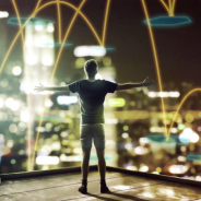 doublejump.tokyo、ブロックチェーンゲーム開発支援プログラム「MCH+」を発表…「My Crypto Heroes」で開発したフレームワークを開放