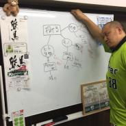 【連載】ゲーム業界 -活人研 KATSUNINKEN- 第三十九回「ゲームをつくるのは楽しい!」