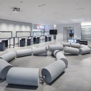 エイベックス、エイベックスビルにトレーニング・育成スタジオ「avex artist academy 本社スタジオ」と映像スタジオ「avexR studio」をオープン