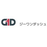 モバイルファクトリー子会社のジーワンダッシュ、2018年12月期の最終利益は2125万円