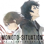 unferno studio、『MONOTO-SITUATION : LUCID AND DAYDREAM』の最新エピソード「シナリオ vol.2」を配信開始
