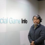 新年のご挨拶(株式会社ソーシャルインフォ 長谷部潤)