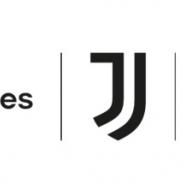 Cygames、コーポレートCM 「JUVENTUS オフィシャルスポンサー AS ONE WE STAND」篇を9月19日より放送開始