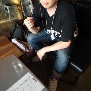 【レポート】SCRAP、セガゲームスがコラボしたリアル捜査ゲーム「龍が如く×歌舞伎町探偵セブン -100億の少女誘拐事件-」体験プレイで歌舞伎町の謎に挑む
