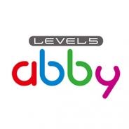 レベルファイブ、子会社LEVEL-5 abbyが香港支社を設立 レベルファイブ原作コンテンツのクロスメディア展開を専門に展開