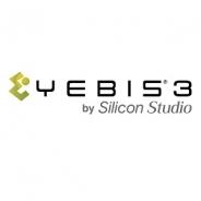 シリコンスタジオ、ポストエフェクトミドルウェア最新版『YEBIS 3』の販売開始…実写のようなボケ味を表現できる機能を搭載