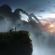 【Steam VRランキング(4月24日)】首位はVRアニメ『Project LUX』 PSVRでも発売された『Robinson: The Journey』もランクイン
