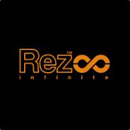 『Rez Infinite』のDayDream版が全世界同時リリース 無料体験版も公開に