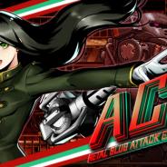 SNK、『METAL SLUG ATTACK』 でイベント「ACE」開催! 盗まれた設計図によって開発された最新兵器に精鋭部隊ACEが挑む!