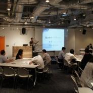 デジタルハリウッド大学院、「クリエイターの為の資金調達-クラウドファンディング講座」を9月より開講