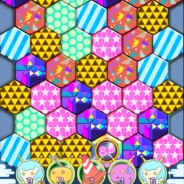 アークシステムワークス、新作アプリ『ビーンズ 1980』の配信を決定。ひと画面でパズルゲームとタワーディフェンスゲームを操作する