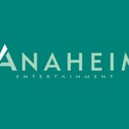 遊技機やソーシャルゲームの3DCGを手がけるアナハイムエンタテインメントが破産…東京商工リサーチ報道