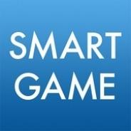 【Smarprise調査】SMART GAMEユーザーが最もプレイ、課金したゲームは『FGO』 課金ユーザーの月間課金額は10,001~50,000円が最多に