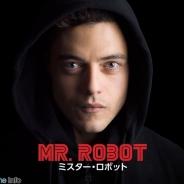 凄腕ハッカーに挑戦しPSVRを当てよう! 海外ドラマチャンネルAXN、サイバーテクノサスペンス「MR. ROBOT」題材のゲームを提供