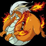 MEC、『ドラゴンビレッジ 未来への旅立ち』で秋の第一弾イベント「絆 De仲間」を作ろう!を実施…好きなドラゴンなどがもらえる
