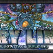 SNK、『METAL SLUG ATTACK』でギルドイベント「TRY LINE 2nd」を開催 イベントに有効なキャラクター「ノラ」「常夏ノーヴァ」も新登場