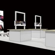 日本マイクロソフト、カメラと写真映像のワールドプレミアショー「CP+」に出展 Surface Book2も展示