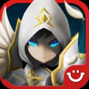 【Google Playランキング(6/26)】Com2usの新作RPG『サマナーズウォー: Sky Arena』がトップ30に初登場 『LINEレンジャー』は5位