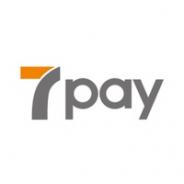 セブン・ペイ、「7pay」不正被害に対する補償対応を開始