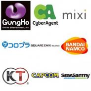【決算まとめ③】ゲーム関連企業33社の1-3月はgumiとイマジニアが躍進 ミクシィは一気に140億円の営業黒字に浮上 ハイパーカジュアルゲームが市場の1つの潮流に