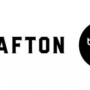 『PUBG』開発のKRAFTON、Thingsflowを買収 チャット型コンテンツプラットフォームの運営会社