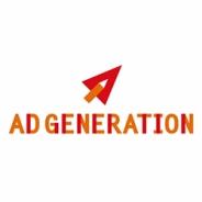 Supership、媒体社向け広告配信プラットフォーム「Ad Generation」でアプリ向け全画面インタースティシャル広告を提供