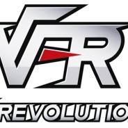 クラウドクリエイティブスタジオ、ゲーム特化型VRプラットフォーム『V-REVOLUTION』に、2タイトル投入