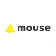 マウスコンピューター、災害の被災者生活再建支援のための取り組みを公開