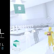 プレイドの「K∀RT3 GARDEN」、世界最大のVRフェスティバル「LAVAL VIRTUAL」に採択へ