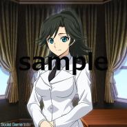KADOKAWA、『魔法科高校の劣等生 スクールマギクスバトル』で「防衛陸軍兵器開発部」と「魔法式ガチャ」を開始