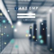 アプリ向け広告効果測定ツールを提供するadjust、D2C Rのスマートフォン向け広告効果測定データ基盤「ART DMP」をスペシャルパートナーに認定