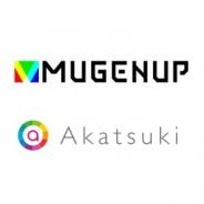 MUGENUP、CGデザイナーを対象とした無料セミナー「MUGENUP流3DCGアートディレクションセミナー」を2月18日に開催 アカツキが開催に協力
