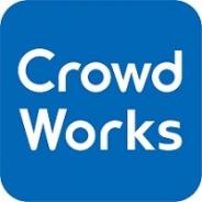 クラウドワークス、第3四半期は営業黒字に転換 総契約高が伸長 ウォレットアプリからの撤退で最終赤字に