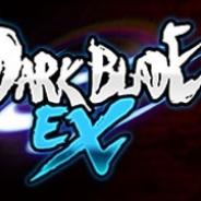 スターガレージ、本格剣撃アクションゲーム『ダークブレイドEX』の事前登録を実施中 40の本編ステージと10の追加ステージを楽しめる