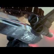 EA、PlaystationVR用に対応した『Star Wars Battlefront VR mission』を発表