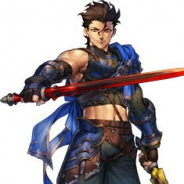 FGO PROJECT、『Fate/Grand Order』で復刻Fate/Accel Zero Orderピックアップ召喚を開催決定! 新規サーヴァント「★4ディルムッド・オディナ」登場!
