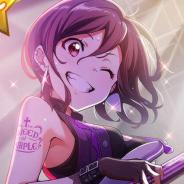 Donuts、『Tokyo 7th シスターズ』にて瀬戸ファーブのソロ曲「Purple Raze」を実装! 記念イベント「第5回 GUERRILLA SONIC!!」も開催