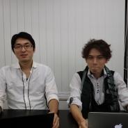 「国産クラウドの地位を高めたい」 トライフォート小俣氏と緒方氏が語る「TriFort Cloud」の展開 ソーシャルゲーム開発・運用ノウハウを駆使し低コスト&安定性を実現