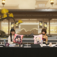 HK Hero Entertainment、『パニシング:グレイレイヴン』リリース半周年記念生放送のまとめ情報を公開