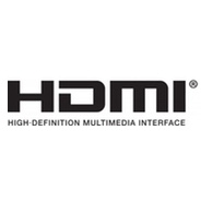 HDMI規格のバージョン2.1が発表 8K60Hz、4K120Hzなどより高い解像度やリフレッシュレートのサポート…ダイナミックHDRへの対応も